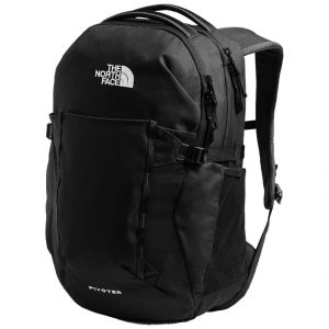 The North Face Pivoter Backpack - Women's