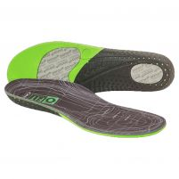 Oboz O Fit Insole Plus - Medium Arch - Unisex