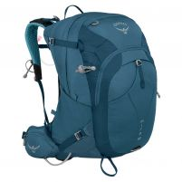Osprey Mira 32 Hiking Hydration Pack - Women's