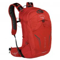 Osprey Syncro 20 Hydration Pack - Men's