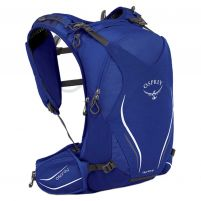 Osprey Dyna 15 Hydration Pack - Women's