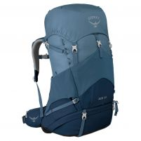 Osprey Ace 50 Backpack - Kids'