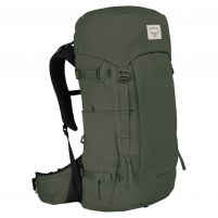 Osprey Archeon 45 Backpack - Men's
