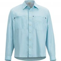 ExOfficio Reef Runner Long Sleeve Shirt - Men's