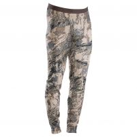 Sitka Core Lightweight Bottoms - Men's