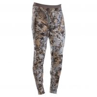 Sitka Core Midweight Bottom - Men's