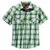 Patagonia Three Trees Shirt - Men's