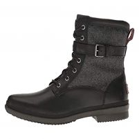 UGG Kesey Boots - Women's