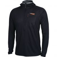 Sitka Core Lightweight Hoody - Men's