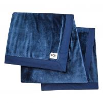 UGG Duffield Throw Blanket