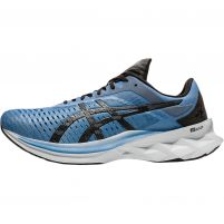 Asics Novablast Running Shoes - Men's