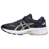 Asics GEL-Kayano 26 Road Running Shoes - Women's