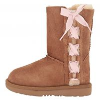 UGG Toddler Pala Classic Novelty Boots - Girl's