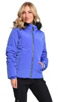 Obermeyer Beau Jacket - Womens