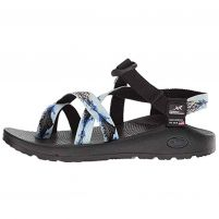 Chaco Z/2 Classic USA Sandals - Women's