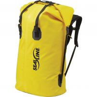 Seal Line (Cascade Designs) Boundary Dry Pack - 115L