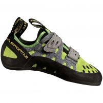 La Sportiva Tarantula Climbing Shoes - Men's