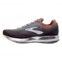 Brooks Levitate 2 Road Running Shoes - Men's