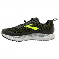 Brooks Caldera 3 Trail Running Shoes - Men's