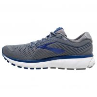 Brooks Ghost 12 Road Running Shoes - Men's