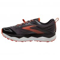 Brooks Caldera 4 Trail Running Shoes - Men's