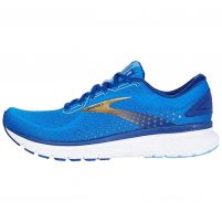 Brooks Glycerin 18 Road Running Shoes - Men's