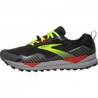 Brooks Cascadia 15  Trail Running Shoes - Men's