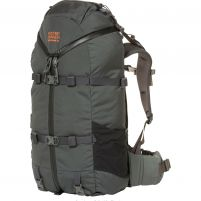Mystery Ranch Terraframe 50 3-Zip Backpack