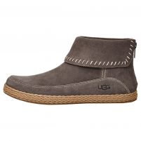 UGG Varney Ankle Boots - Women's