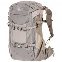 Mystery Ranch Treehouse Backpack