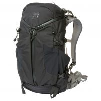 Mystery Ranch Coulee 25 Backpack