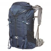 Mystery Ranch Scree 32 L Backpack