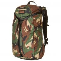 Mystery Ranch Urban Assault 21 L Backpack