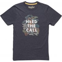 Howler Brothers HTC Everglades Select T-Shirt - Men's