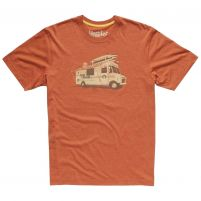 Howler Brothers Hermanos Tacos Select T-Shirt - Men's