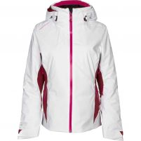 Obermeyer Mai Insulated Top Jacket - Women's