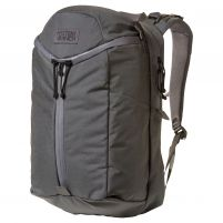 Mystery Ranch Urban Assault 24 Backpack