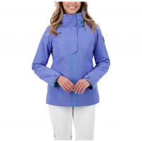 Obermeyer Teagan System Jacket - Women's