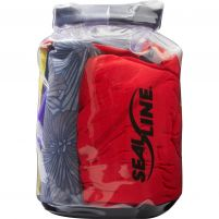 Seal Line (Cascade Designs) Baja View Dry Bag - 20L