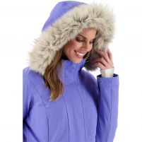 Obermeyer Nadia Jacket - Women's