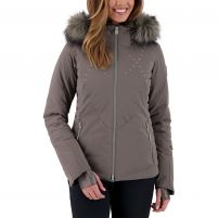 Obermeyer Evanna SC Down Jacket - Women's
