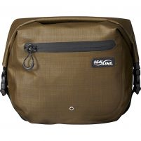 Seal Line (Cascade Designs) Seal Pak Hip Pack - 4L