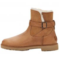 UGG Romely Buckle Boot - Women's