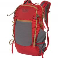Mystery Ranch In and Out 19 Backpack