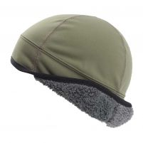 Simms Guide Windbloc Beanie - Men's