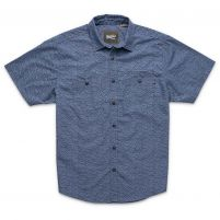 Howler Brothers Aransas Short Sleeve Shirt - Men's