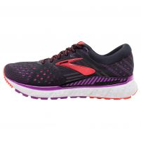 Brooks Transcend 6 Road Running Shoes - Women's