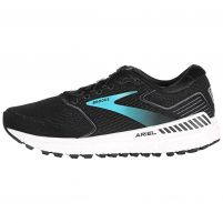 Brooks Ariel 20 Road Running Shoes - Women's