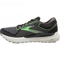 Brooks Transcend 7 Road Running Shoes - Women's