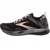 Brooks Levitate 4 Road Running Shoes - Women's